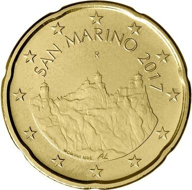 https://eurocollezione.altervista.org/_JPG_/_SAN_MARINO_/20cent_new.jpg