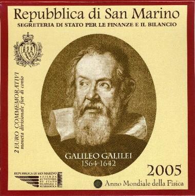https://eurocollezione.altervista.org/_JPG_/_SAN_MARINO_/2euro2005_Folder.jpg