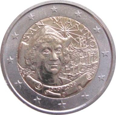https://eurocollezione.altervista.org/_JPG_/_SAN_MARINO_/2euro2006.jpg