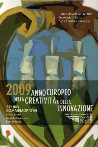 https://eurocollezione.altervista.org/_JPG_/_SAN_MARINO_/2euro2009_Folder_a.jpg