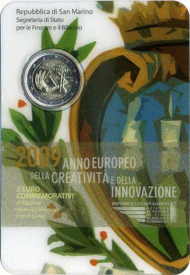 https://eurocollezione.altervista.org/_JPG_/_SAN_MARINO_/2euro2009_Folder_b.jpg