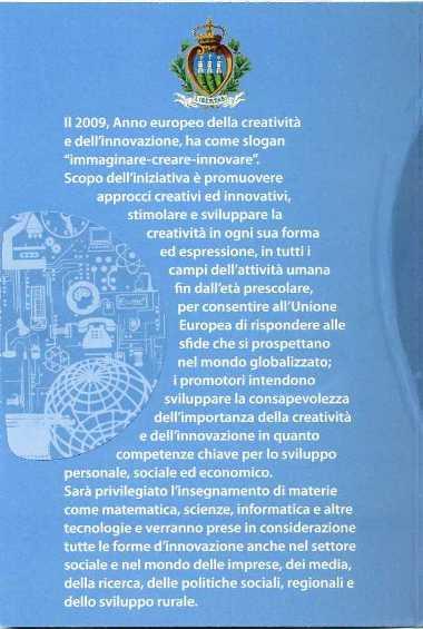https://eurocollezione.altervista.org/_JPG_/_SAN_MARINO_/2euro2009_Folder_c.jpg