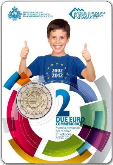https://eurocollezione.altervista.org/_JPG_/_SAN_MARINO_/2euro2012_Folder_c.jpg
