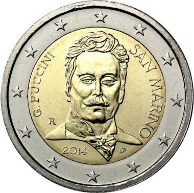 https://eurocollezione.altervista.org/_JPG_/_SAN_MARINO_/2euro2014_Puccini.jpg