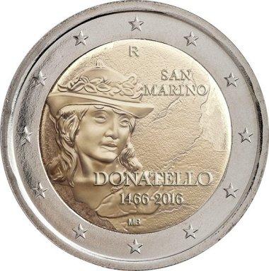 https://eurocollezione.altervista.org/_JPG_/_SAN_MARINO_/2euro2016_Donatello.jpg