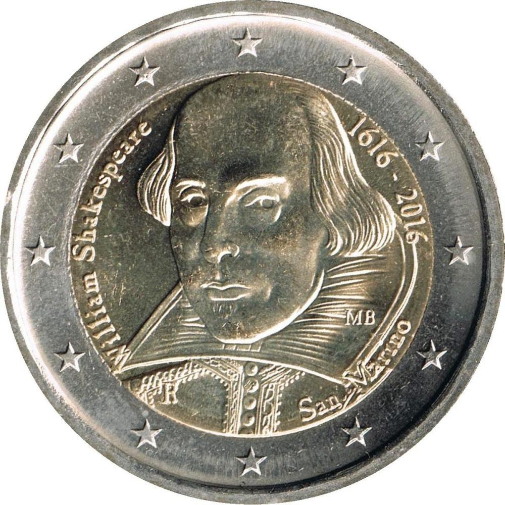 https://eurocollezione.altervista.org/_JPG_/_SAN_MARINO_/2euro2016_Shakespeare.jpg
