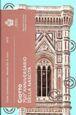https://eurocollezione.altervista.org/_JPG_/_SAN_MARINO_/2euro2017_Giotto_Folder_ap.jpg