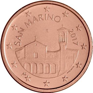 https://eurocollezione.altervista.org/_JPG_/_SAN_MARINO_/5cent_new.jpg