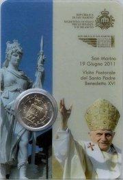 https://eurocollezione.altervista.org/_JPG_/_SAN_MARINO_/Coincard_2_euro_2011_p.jpg