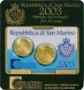 https://eurocollezione.altervista.org/_JPG_/_SAN_MARINO_/Minikit_2003p.jpg