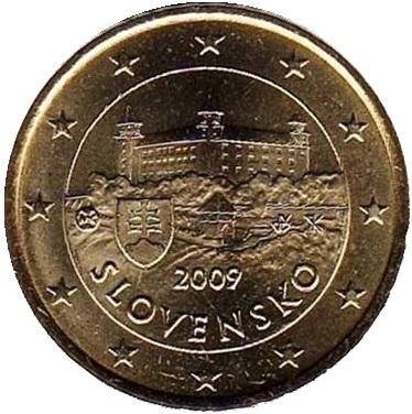 https://eurocollezione.altervista.org/_JPG_/_SLOVACCHIA_/10_50cent.jpg