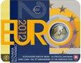 https://eurocollezione.altervista.org/_JPG_/_SLOVACCHIA_/2euro2012coincard_bp.jpg