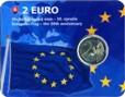 https://eurocollezione.altervista.org/_JPG_/_SLOVACCHIA_/2euro2013coincard_bp.jpg