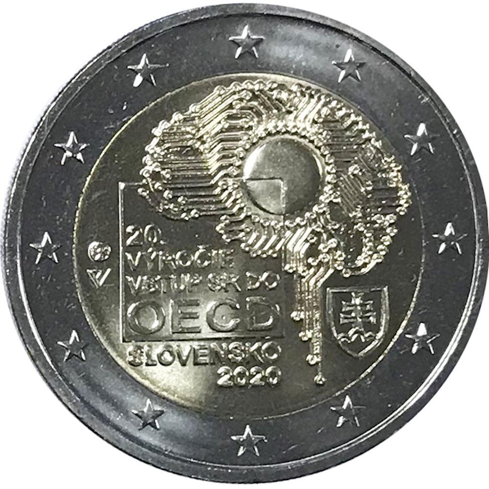 https://eurocollezione.altervista.org/_JPG_/_SLOVACCHIA_/2euro2020.jpg