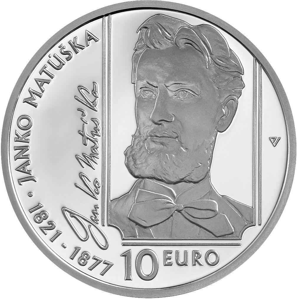 https://eurocollezione.altervista.org/_JPG_/_SLOVACCHIA_/Blog/Matuska_r.jpg