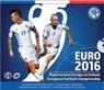 https://eurocollezione.altervista.org/_JPG_/_SLOVACCHIA_/EURO2016p.jpg