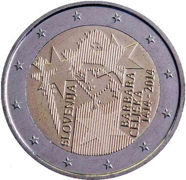 https://eurocollezione.altervista.org/_JPG_/_SLOVENIA_/2euro2014.png