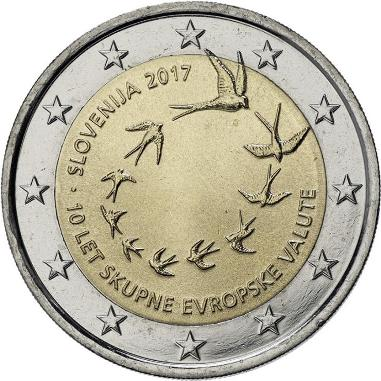 https://eurocollezione.altervista.org/_JPG_/_SLOVENIA_/2euro2017.jpg