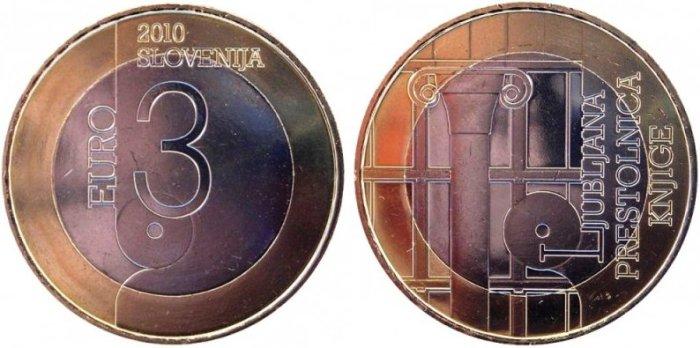 https://eurocollezione.altervista.org/_JPG_/_SLOVENIA_/3_euro_2010ab.jpg