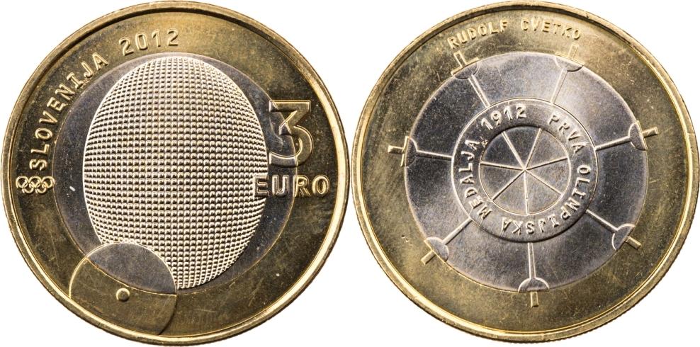 https://eurocollezione.altervista.org/_JPG_/_SLOVENIA_/3_euro_2012ab.jpg