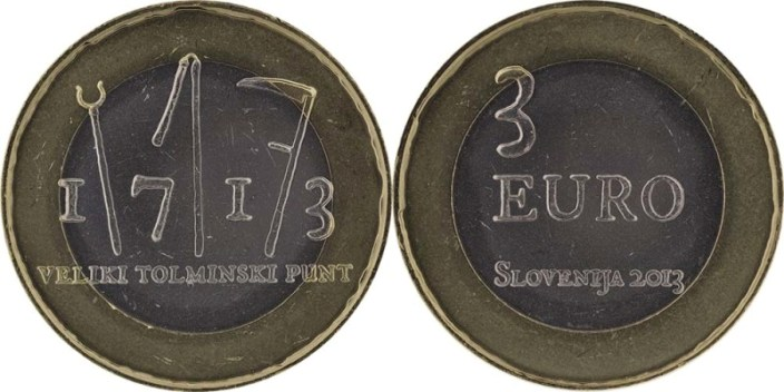 https://eurocollezione.altervista.org/_JPG_/_SLOVENIA_/3_euro_2013ab.jpg