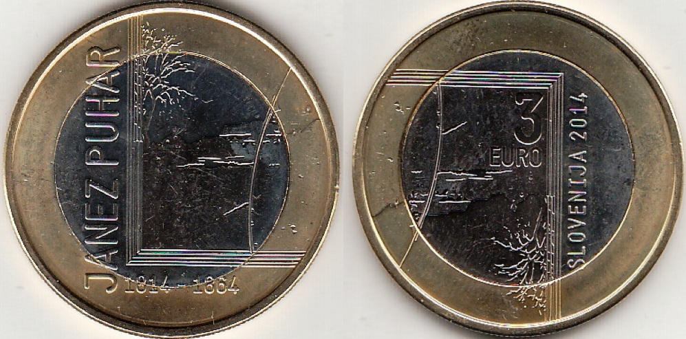 https://eurocollezione.altervista.org/_JPG_/_SLOVENIA_/3_euro_2014ab.jpg
