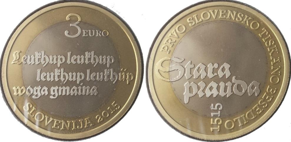 https://eurocollezione.altervista.org/_JPG_/_SLOVENIA_/3_euro_2015ab.jpg