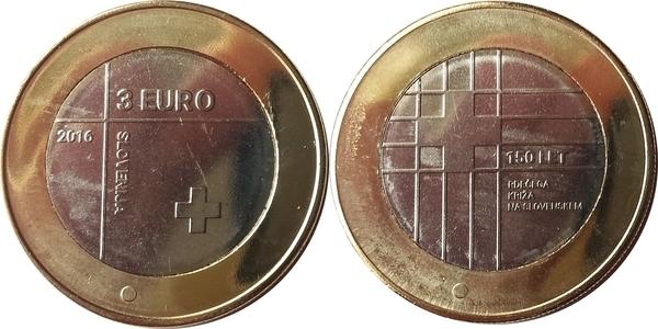https://eurocollezione.altervista.org/_JPG_/_SLOVENIA_/3_euro_2016ab.jpg