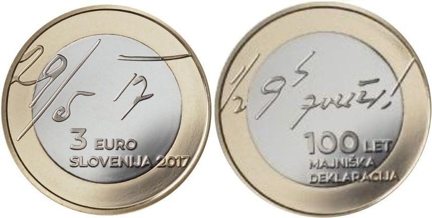 https://eurocollezione.altervista.org/_JPG_/_SLOVENIA_/3_euro_2017ab.jpg