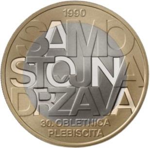 https://eurocollezione.altervista.org/_JPG_/_SLOVENIA_/3_euro_2020a.jpg