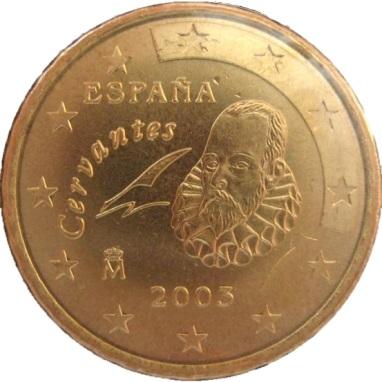 https://eurocollezione.altervista.org/_JPG_/_SPAGNA_/10cent.jpg