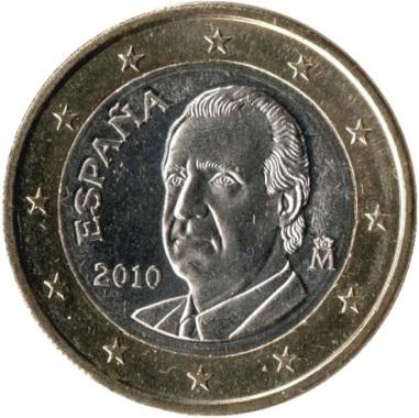 https://eurocollezione.altervista.org/_JPG_/_SPAGNA_/1euro2010.jpg