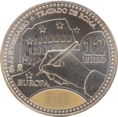 https://eurocollezione.altervista.org/_JPG_/_SPAGNA_/2007_12_EURO_PROOF_SPAGNAa.jpg