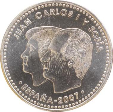https://eurocollezione.altervista.org/_JPG_/_SPAGNA_/2007_12_EURO_PROOF_SPAGNAb.jpg