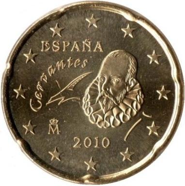 https://eurocollezione.altervista.org/_JPG_/_SPAGNA_/20cent2010.jpg