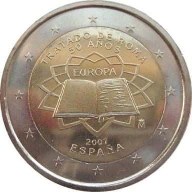 https://eurocollezione.altervista.org/_JPG_/_SPAGNA_/2euro2007roma.jpg