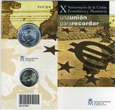 https://eurocollezione.altervista.org/_JPG_/_SPAGNA_/2euro2009BUa.jpg