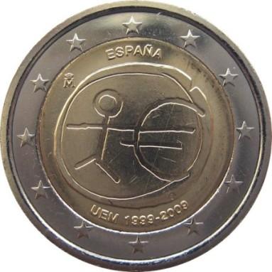 https://eurocollezione.altervista.org/_JPG_/_SPAGNA_/2euro2009uem.jpg