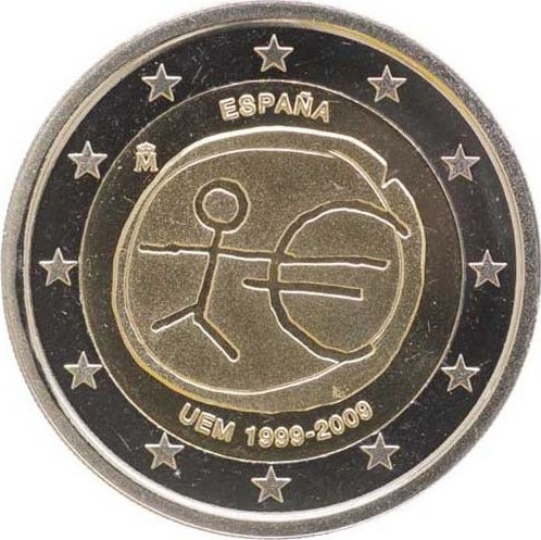 https://eurocollezione.altervista.org/_JPG_/_SPAGNA_/2euro2009uem_capsulaFS.jpg