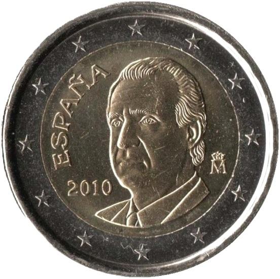 https://eurocollezione.altervista.org/_JPG_/_SPAGNA_/2euro2010.jpg