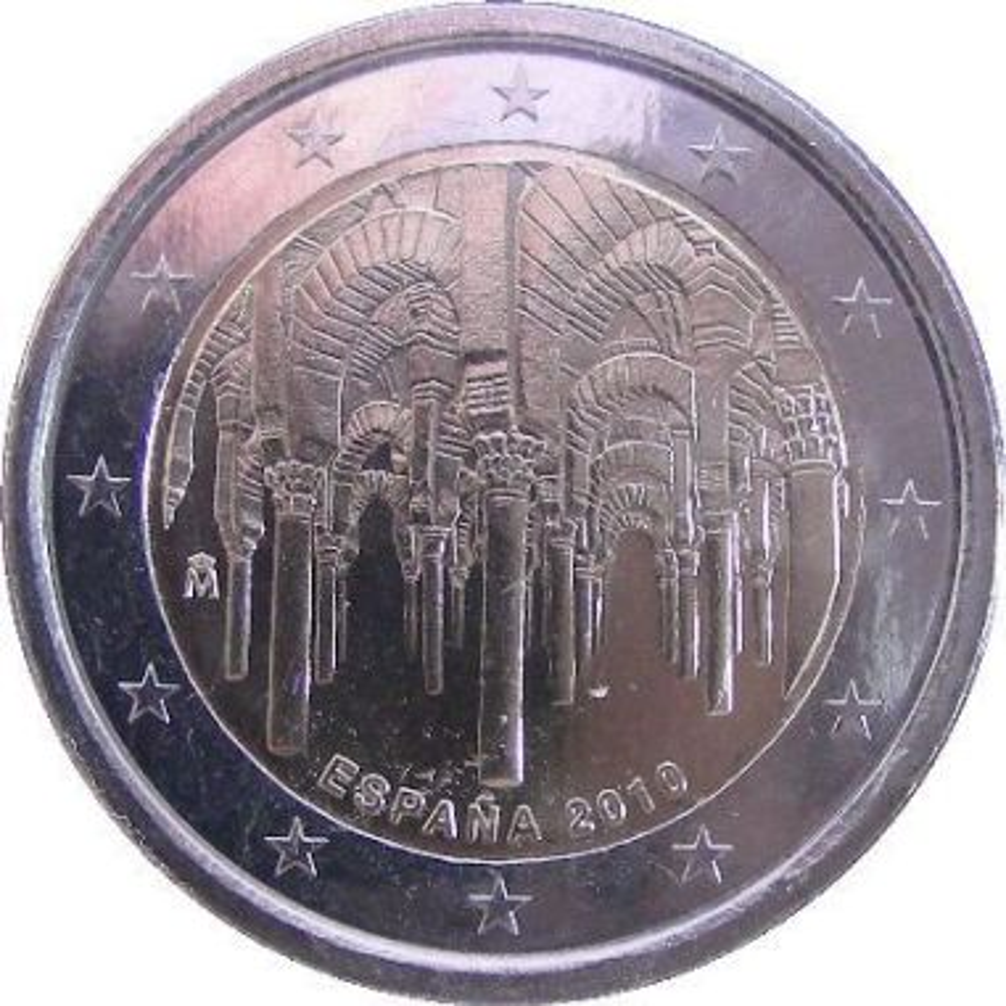 https://eurocollezione.altervista.org/_JPG_/_SPAGNA_/2euro2010com.jpg