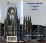 https://eurocollezione.altervista.org/_JPG_/_SPAGNA_/2euro2012FSap.jpg