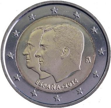 https://eurocollezione.altervista.org/_JPG_/_SPAGNA_/2euro2014Felipe.jpg