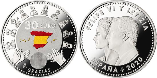 http://eurocollezione.altervista.org/_JPG_/_SPAGNA_/Blog/esp30e2020.jpg