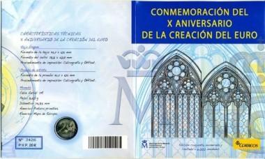 https://eurocollezione.altervista.org/_JPG_/_SPAGNA_/BustaFN2009a.jpg