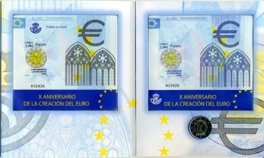 https://eurocollezione.altervista.org/_JPG_/_SPAGNA_/BustaFN2009b.jpg