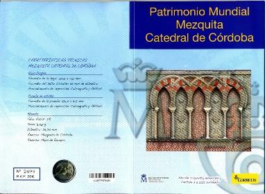 https://eurocollezione.altervista.org/_JPG_/_SPAGNA_/BustaFN2010a.jpg