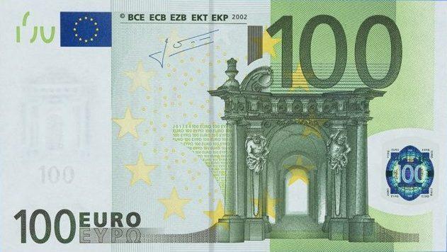 https://eurocollezione.altervista.org/_JPG_/_VARIE_/BANCONOTE/Banconota_100_euro_a.jpg