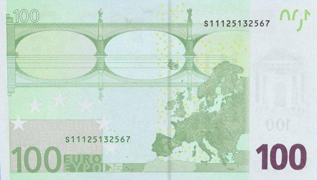 https://eurocollezione.altervista.org/_JPG_/_VARIE_/BANCONOTE/Banconota_100_euro_b.jpg