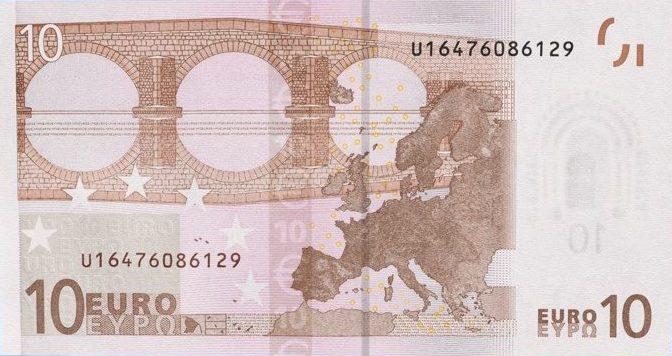 https://eurocollezione.altervista.org/_JPG_/_VARIE_/BANCONOTE/Banconota_10_euro_b.jpg
